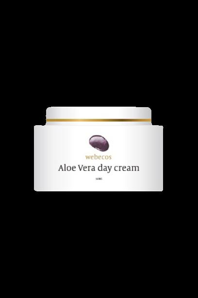 Aloe-vera-day-cream-50-ml