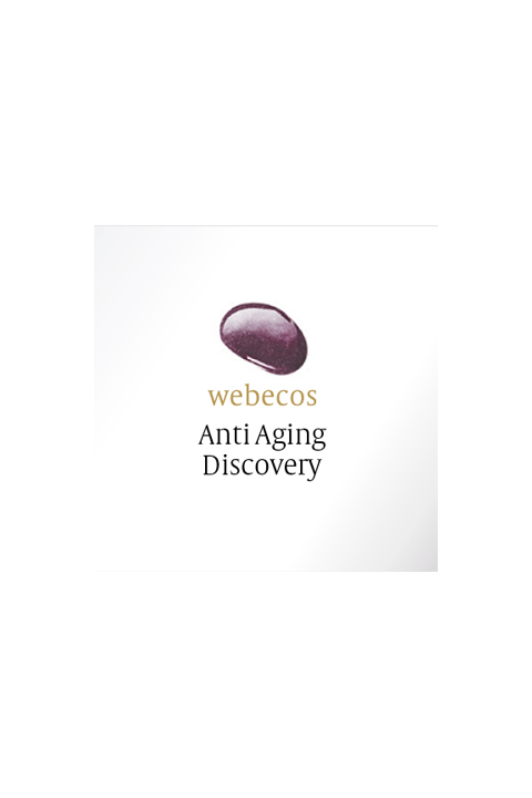 Webecos Anti_Aging_Discovery Giftset