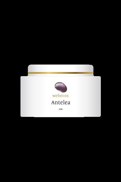 Webecos Antelea-50-ml