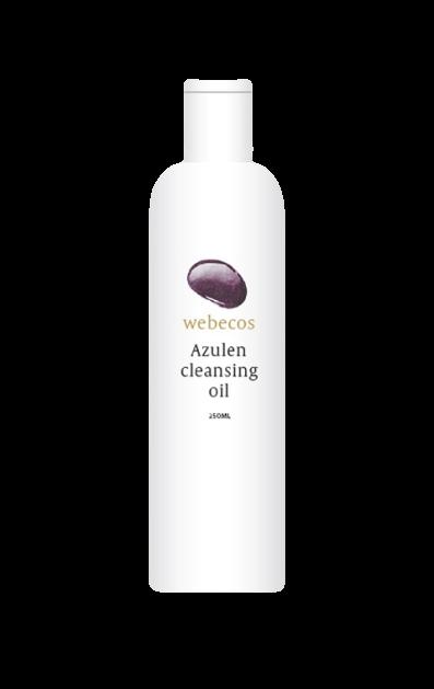Azulen-cleansing-oil-250-ml
