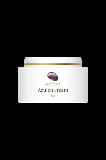 Azulen-cream-50-ml