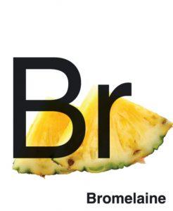 bromelaine
