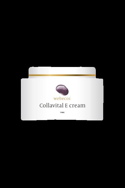 Webecos Collavital_E_cream