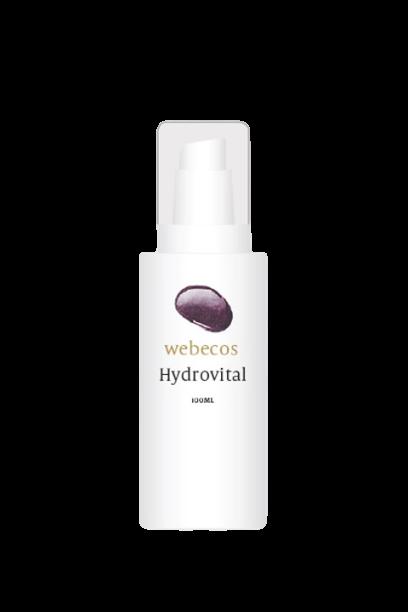 Webecos Hydrovital-100-ml