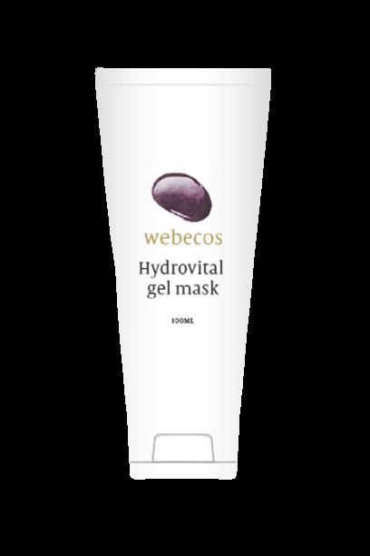 Hydrovital-gel-mask-100-ml