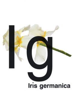 iris germancia