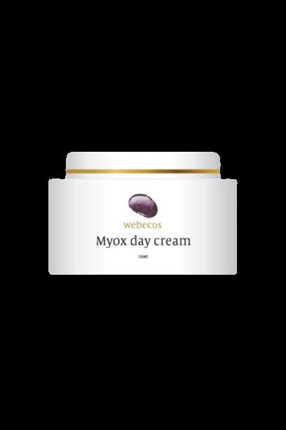 Myox-day-cream-50