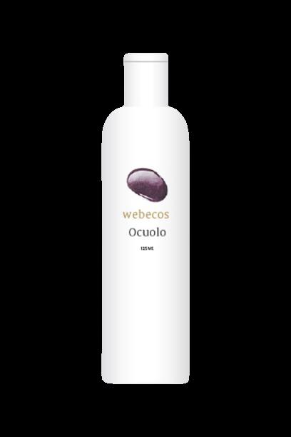 Webecos Ocuolo-125-ml
