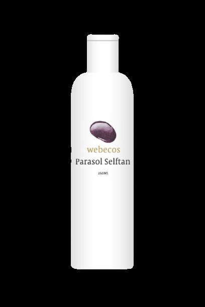Webecos Parasol-Selftan