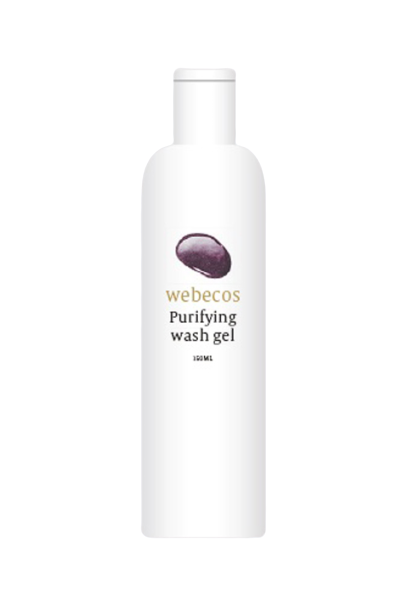 Purifying-wash-gel-150-ml