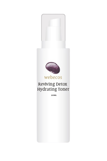 Reviving-Detox-Toner-100-ml