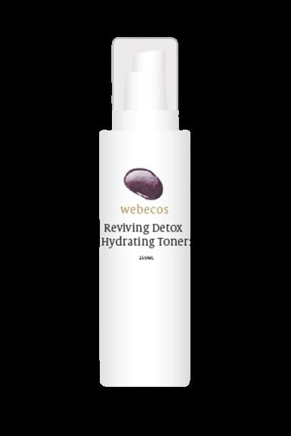 Reviving-Detox-Toner-100-ml