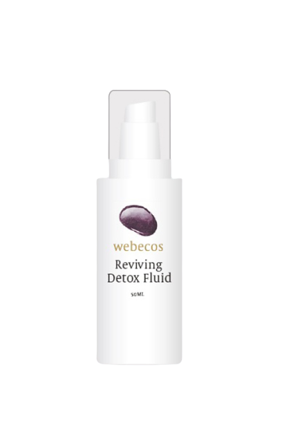 Reviving-Detox-fluid-50-ml