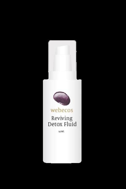 Reviving-Detox-fluid-50-ml