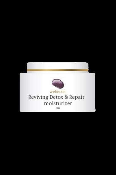 Reviving-DetoxRepair-Moisturizer-50-ml