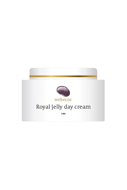 Royal-Jelly-day-cream-50-ml