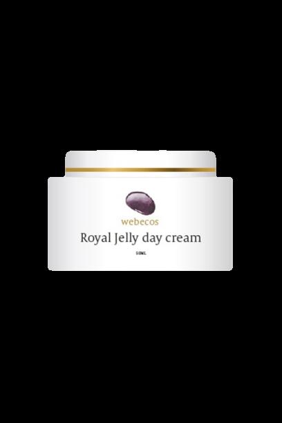 Royal-Jelly-day-cream-50-ml