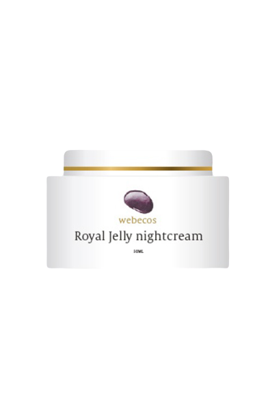 Royal-Jelly-night-cream-50-ml