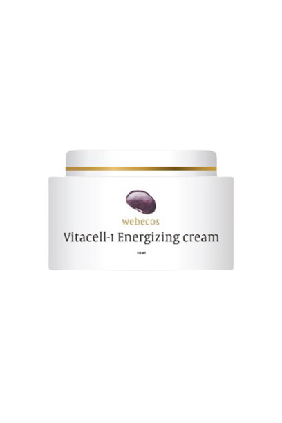 Vitacell-1-energizing-cream-50-ml