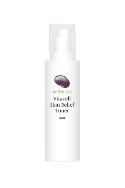 Vitacell-Radiance-Skin-Relief-Toner