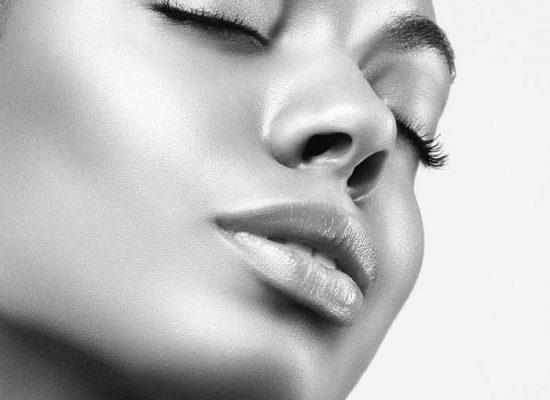 Webecos huidconditie gevoelige huid
