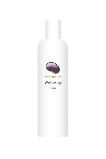 Webesept-250-ml